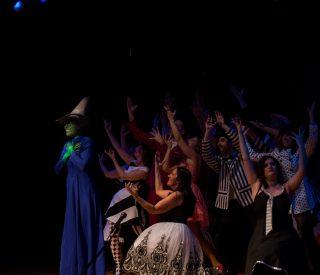 teatro live wicked 3