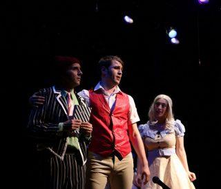 teatro live wicked 4
